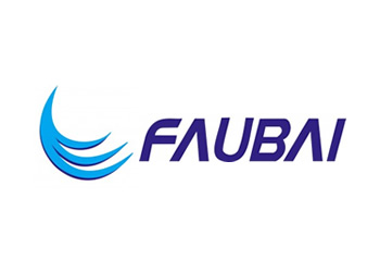 FAUBAI - Brazilian Association for International Education